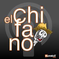 podcast el chifano